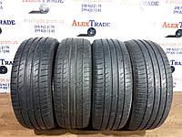 205/55 R16 Michelin Primacy HP летние бу шины