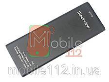 Аккумулятор (АКБ, батарея) для Blackview A8, 2050 мАч