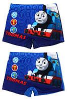 Плавки шорты  детские  TOMAS  на мальчика  92 см