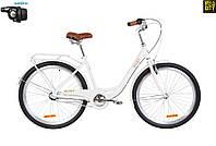"""Велосипед 26"""" Dorozhnik RUBY PH 2019 (3 скорости), фото 1"""