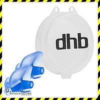 Беруши для плавания, купания, защиты от воды DHB (Великобритания).