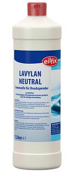 Крем-мыло для очистки рук EilFix LAVYLAN NEUTRAL 1л