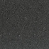 Гранитная мойка Alveus FORMIC 20 G04M steell metalic 52*51, фото 2