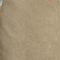Мебельная ткань флок антикоготь ягуар ширина 150 см сублимация ягуар-23, фото 1