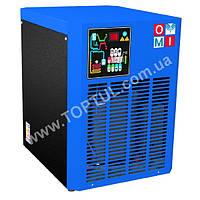OMI Осушитель воздуха OMI ED 54