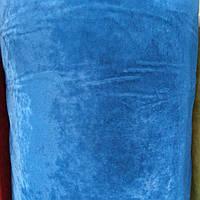 Мебельная ткань флок антикоготь ягуар ширина 150 см сублимация ягуар-15, фото 1