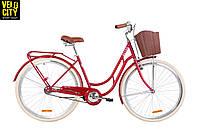 """Женский велосипед 28"""" DOROZHNIK RETRO , фото 1"""