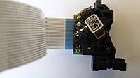 Головка лазерная Samsung SOH-DL5FS 23pin Оригинал