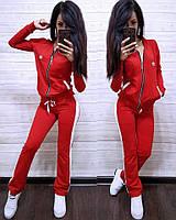Спортивный костюм М-40800, фото 1