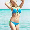 Женский купальник AL5227, фото 2