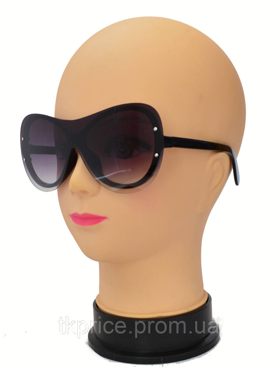 Женские солнцезащитные очки 109 сонцезахисні окуляри