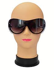 Женские солнцезащитные очки 109 сонцезахисні окуляри, фото 2