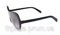 Женские солнцезащитные очки 109 сонцезахисні окуляри, фото 3