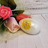 """Глицери новое мыло """"Проклюнувшееся яйцо"""", фото 2"""