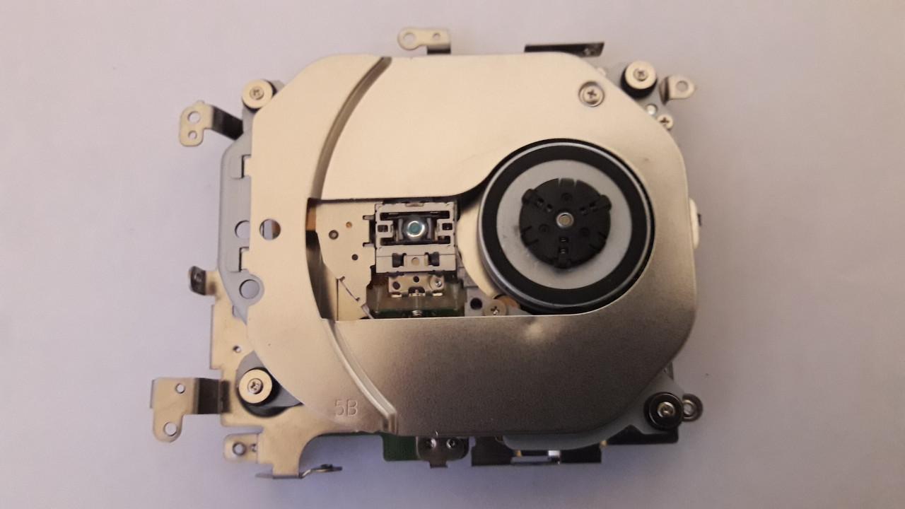 Механізм зчитування відеокамери Samsung AD97-10944A Оригінал