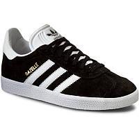 Женские кроссовки Adidas Gazelle bb5476 Оригинал, фото 1