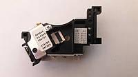 Лазерная головка SOH-DL3-ER  Samsung AK97-01009B Оригинал