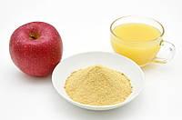 Пектин яблочный, 25 грамм