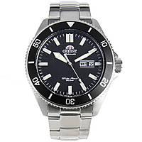 Часы Orient Mako III RA-AA0008B19B Diver F6922, фото 1