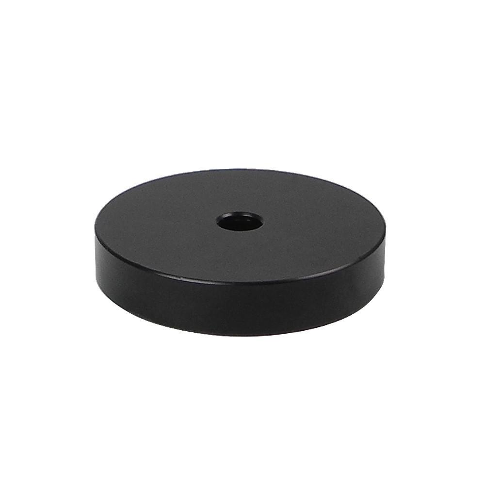 Противовес 100 грамм (стограммовые грузики) для ручного видео стабилизатора Steadicam S60 / S40 / S80