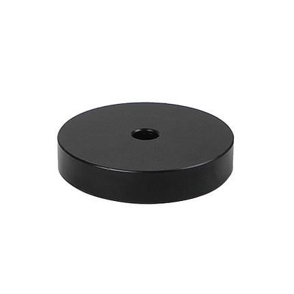 Противовес 100 грамм (стограммовые грузики) для ручного видео стабилизатора Steadicam S60 / S40 / S80, фото 2