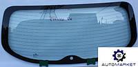 Заднее стекло Hyundai Santa Fe II 2009-2012 (CM)