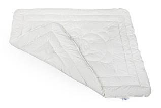 Легкое детское одеяло ТЕП «Baby Snow» 140х105 см