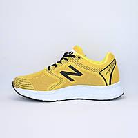 Кроссовки в Стиле New Balance