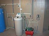 """Электромагнитный клапан для воды 1/2"""" Dn15 НО 230В. Семе Италия. Услуги по монтажу, фото 8"""