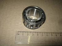 Подшипник МКПП вала игольчат. 25*46*25 Hyundai HD78/County (пр-во KOYO япония), (арт. 25VI4625), ACHZX