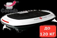 Виброплатформа PowerBoard 2.1