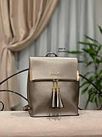 Женский рюкзак ,разные цвета ,кож.зам, фото 7