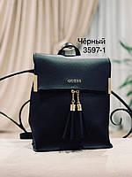 Женский рюкзак ,разные цвета ,кож.зам, фото 3