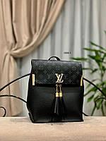 Женский рюкзак ,разные цвета ,кож.зам, фото 8