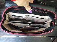 Женский рюкзак ,разные цвета ,кож.зам, фото 4