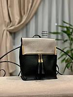 Женский рюкзак ,разные цвета ,кож.зам, фото 6