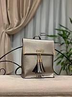 Женский рюкзак ,разные цвета ,кож.зам, фото 9