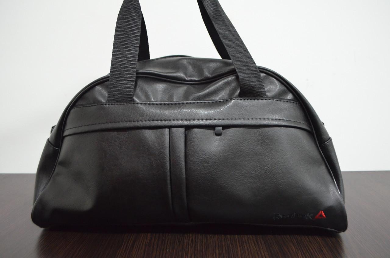 22c47d74bc41 Спортивная сумка мужская/женская для тренировок,фитнеса Puma(реплика) -  Solyanka в