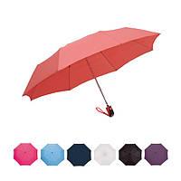 Зонт COVER полуавтомат складной