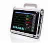 Монитор пациента ЮМ 300 - 10