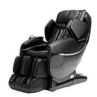 Массажное кресло Casada AlphaSonic