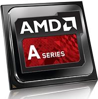 Процессор A6-6400K (3.9 GHz, 1MB, 2 ядра) FM2 Radeon HD 8470D