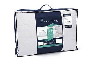 Теплое одеяло ТМ BalakHome «Sleepcover» микрофибра с полиэфирным волокном