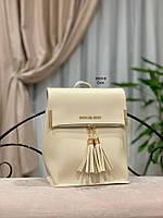 Женские рюкзаки,разные цвета,кож.зам, фото 5