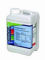 Антикальк (Энткалькер) для удаления налетов кальция Chemoform, 1 л