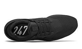 Кросівки New Balance 247, фото 3