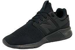 Кросівки New Balance 247, фото 2
