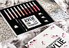 Подарочный набор Kylie Серебро, фото 3