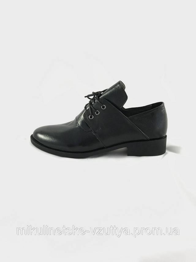 83cfc884889e3a На сайті представлені як яскраві, так і строгі класичні моделі. Купити  недорого жіночі туфлі від виробника можна в нашому інтернет-магазині D&V.