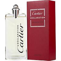 Cartier Declaration туалетная вода 100 ml. (Картье Декларация)